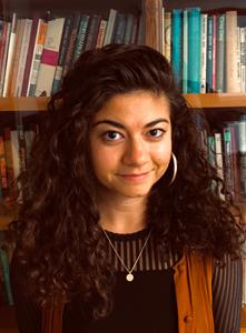 Rosette Cirillo