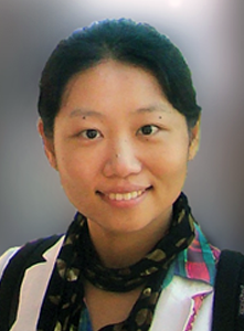 Hao Liang