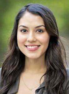 Diana Mercado-Garcia